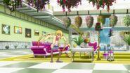 -Waku- Hayate no Gotoku! OVA (2014) Vol.B (DVD 848x480p AVC AC3) -541DF7C7-.mkv snapshot 13.45 -2014.09.23 23.07.13-