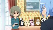 -Waku- Hayate no Gotoku! OVA (2014) Vol.C (DVD 848x480p AC3) -465F5C9D-.mkv snapshot 17.59 -2015.01.08 00.40.46-