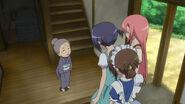 Hayate movie extended scenes 59