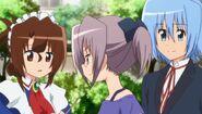 -Waku- Hayate no Gotoku! OVA (2014) Vol.C (DVD 848x480p AC3) -465F5C9D-.mkv snapshot 01.22 -2015.01.08 00.06.23-