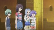 Hayate movie screenshot 278