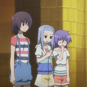 Hayate movie screenshot 278.jpg