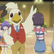 Hayate movie screenshot 181.jpg