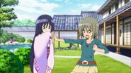 -HorribleSubs- Hayate no Gotoku! Cuties - 04 -720p-.mkv snapshot 00.28 -2013.05.01 11.17.19-