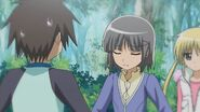 -SS-Eclipse- Hayate no Gotoku! - 29 (1280x720 h264) -0F4AFEEE-.mkv 000638304