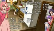 -Waku- Hayate no Gotoku! OVA (2014) Vol.B (DVD 848x480p AVC AC3) -541DF7C7-.mkv snapshot 22.51 -2014.09.23 23.30.54-