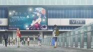 Hayate movie screenshot 18