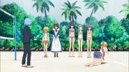 -HorribleSubs- Hayate no Gotoku! Cuties - 05 -720p-.mkv snapshot 15.35 -2013.05.09 12.02.36-