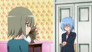 -Waku- Hayate no Gotoku! OVA (2014) Vol.C (DVD 848x480p AC3) -465F5C9D-.mkv snapshot 16.02 -2015.01.08 00.36.45-