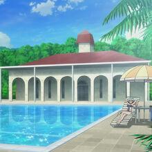 Hayate movie screenshot 246.jpg