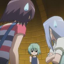Hayate movie screenshot 276.jpg