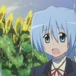 Hayate movie screenshot 355.jpg