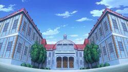 Sanzenin-Mansion-img.jpg