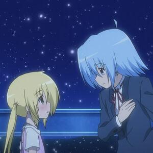 Hayate movie screenshot 448.jpg