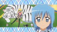 SPECIAL! Hayate no Gotoku2 ED2 (8)