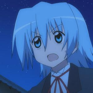 Hayate movie screenshot 168.jpg