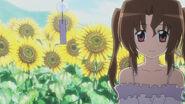 Hayate movie screenshot 214