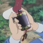 Hayate movie screenshot 489.jpg