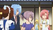 -Waku- Hayate no Gotoku! OVA (2014) Vol.C (DVD 848x480p AC3) -465F5C9D-.mkv snapshot 01.30 -2015.01.08 00.06.39-