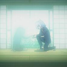 Hayate movie screenshot 272.jpg