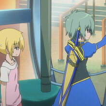 Hayate movie screenshot 331.jpg