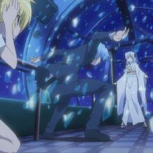Hayate movie screenshot 441.jpg