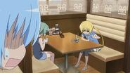 Hayate movie screenshot 45