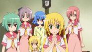 -Waku- Hayate no Gotoku! OVA (2014) Vol.C (DVD 848x480p AC3) -465F5C9D-.mkv snapshot 14.48 -2015.01.08 00.34.25-