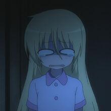 Hayate movie screenshot 151.jpg