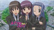 -SS-Eclipse- Hayate no Gotoku! - 33 (1280x720 h264) -36C61990-.mkv 000781648