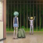 Hayate movie screenshot 215.jpg