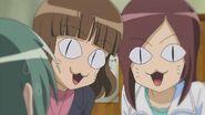 -SS-Eclipse- Hayate no Gotoku! - 29 (1280x720 h264) -0F4AFEEE-.mkv 000459826
