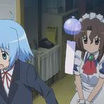 Hayate movie screenshot 115.jpg