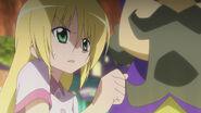 Hayate movie screenshot 189