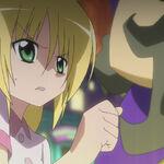 Hayate movie screenshot 189.jpg