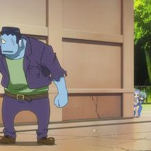 Hayate movie screenshot 416.jpg