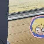 Hayate movie screenshot 8.jpg