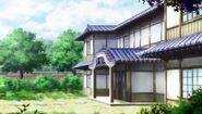 -Waku- Hayate no Gotoku! OVA (2014) Vol.C (DVD 848x480p AC3) -465F5C9D-.mkv snapshot 00.42 -2015.01.08 00.05.10-