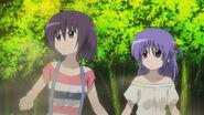 Hayate movie screenshot 397