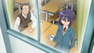 -Waku- Hayate no Gotoku! OVA (2014) Vol.B (DVD 848x480p AVC AC3) -541DF7C7-.mkv snapshot 14.22 -2014.09.23 23.08.14-