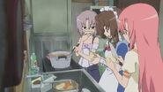 Hayate movie screenshot 121