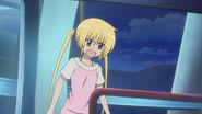 Hayate movie screenshot 336
