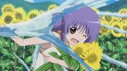 Hayate movie screenshot 97