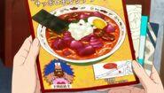 -Waku- Hayate no Gotoku! OVA (2014) Vol.C (DVD 848x480p AC3) -465F5C9D-.mkv snapshot 02.54 -2015.01.08 00.09.01-
