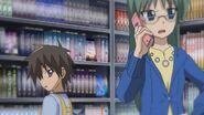 -SS-Eclipse- Hayate no Gotoku! - 29 (1280x720 h264) -0F4AFEEE-.mkv 000076543
