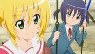 -Waku- Hayate no Gotoku! OVA (2014) Vol.B (DVD 848x480p AVC AC3) -541DF7C7-.mkv snapshot 19.36 -2014.09.23 23.24.28-