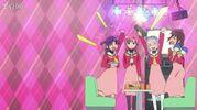 Hayate no Gotoku2 ED1 (5)