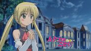 -SS-Eclipse- Hayate no Gotoku! - 01 (1280x720 h264) -6E15D0F0-.mkv 000716849