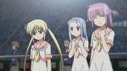 -SS-Eclipse- Hayate no Gotoku! - 28 (1280x720 h264) -C9403B0F-.mkv 000438472