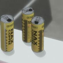 Hayate movie screenshot 41.jpg